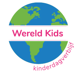 KDV Wereld Kids